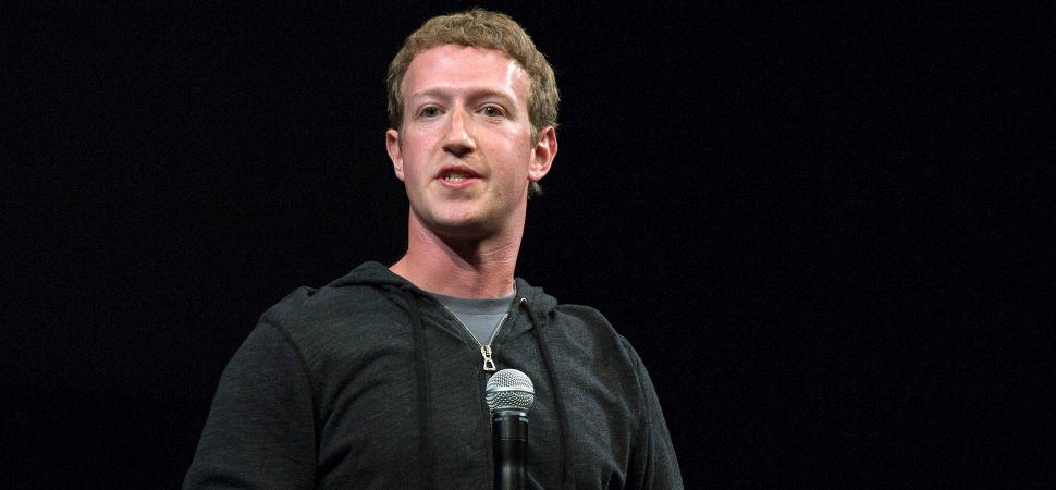 mark-zuckerberg-stage-tech-savvy-ceo-rule-world