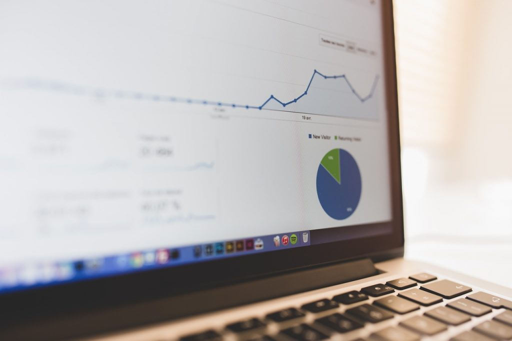 marketing-analytics-tips