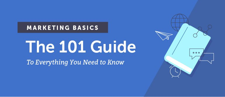 marketing-basics-101-guide
