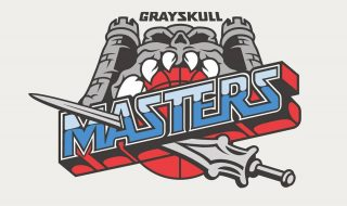 master-of-the-universe-heman-80s-kid-sports-logo