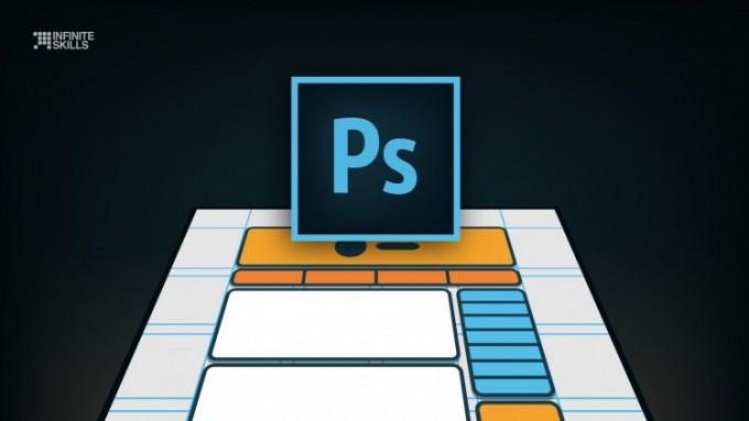 mastering-adobe-photoshop-cc