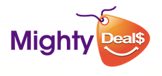 mighty deals trustworthy