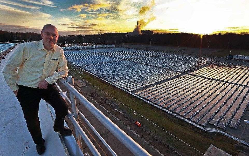 millennials-who-want-to-start-solar-companies-should-go-for-it
