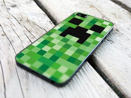 minecraft-iphone-skin-decal