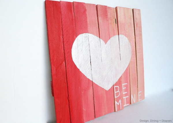 mini-pallet-valentines-day-art-diy-guide-supply-list