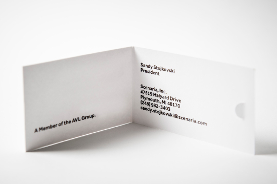 Fold out business cards arts arts fold out business cards arts colourmoves