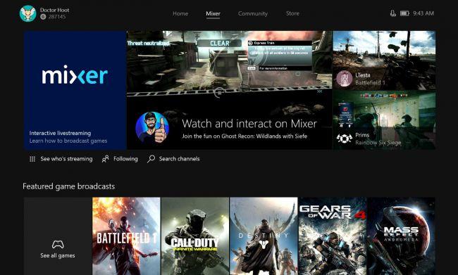 mixer-better-than-twitch