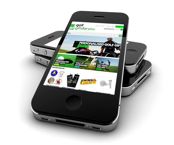 mobile-friendly-website-design-600x500