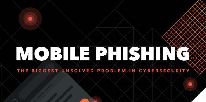 mobile-phishing-tech-tips