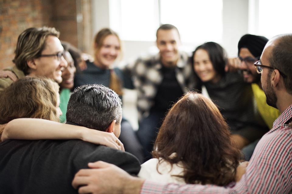 motivating salesforce 2
