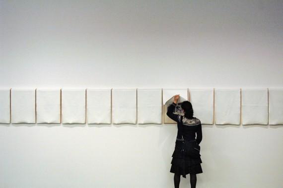 museum-exhibit-designers-tips