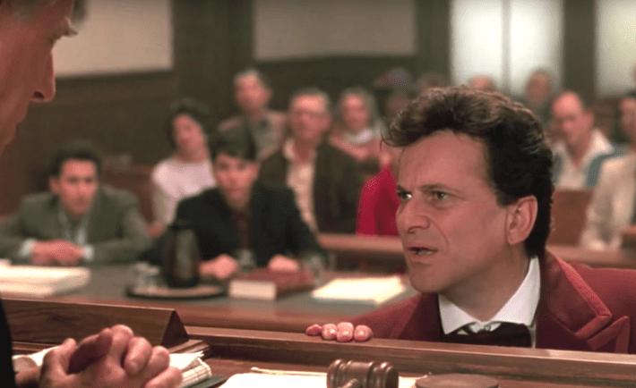 myth-lawyers-are-all-brash