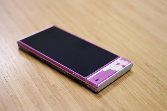 next-gen-smartphone-design-0