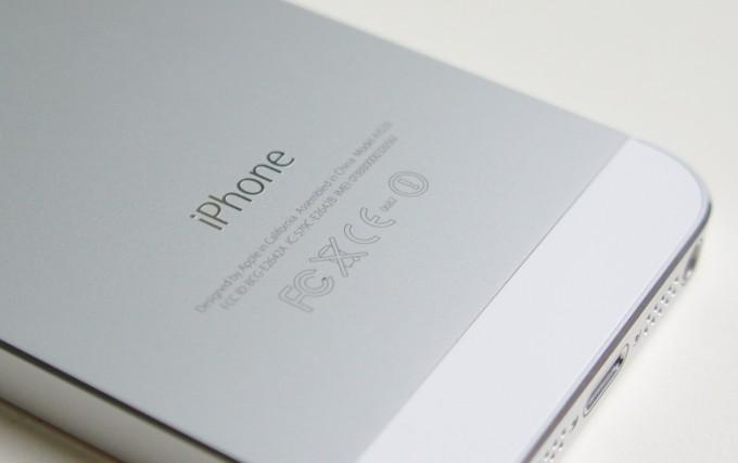 next-gen-smartphone-design-2
