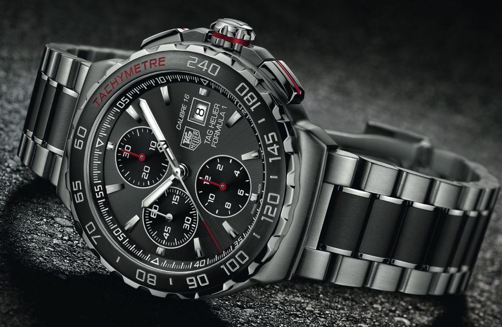 nexus2cee_tag-heuer-tradtional-watch