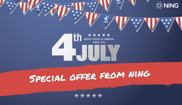 ning-special-promo-4th-july-2017-analytics-social-community