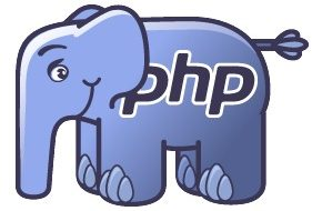 object-oriented-php-for-beginners