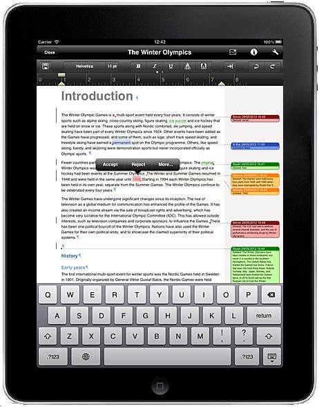 25 epic web design in cloud based software apps for Office design app