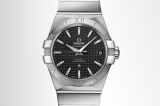 omega-watch-design