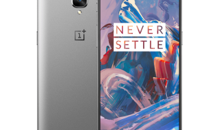 oneplus-3-brings-snapdragon-820-6gb-ram-aluminum-body-399