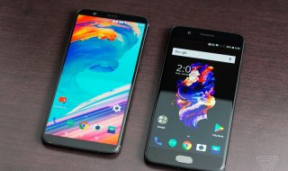 oneplus-5t-smartphone-android-2017-review