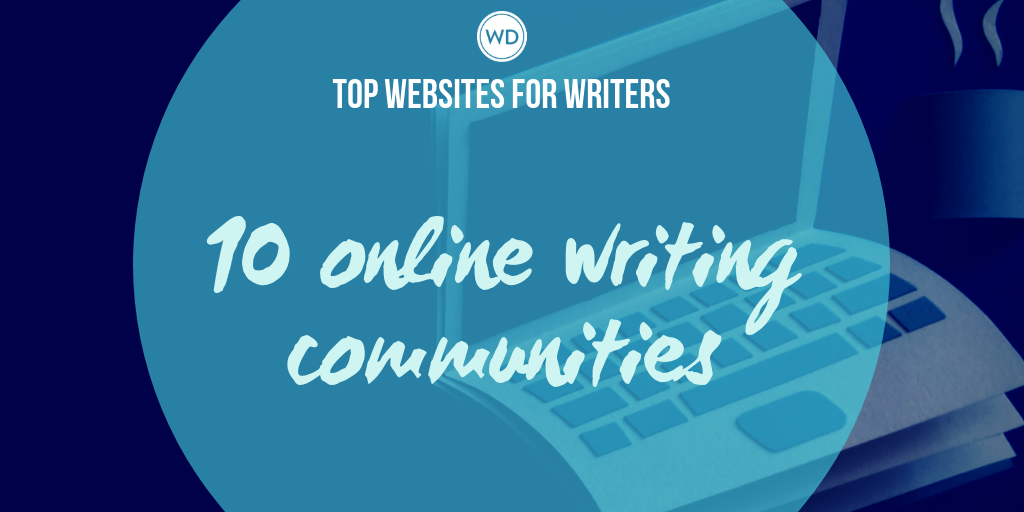 online-writing-communities-websites-for-writers-1