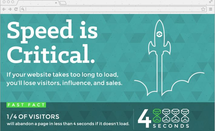 optimize-website-for-speed-modern-workflow-tips-infographic