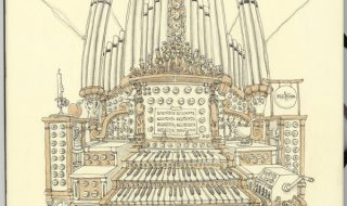 organ-piano-illustration-scanned-sketch