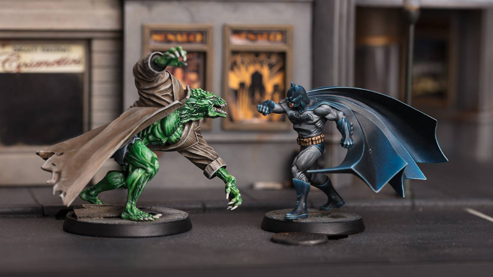 our-19-most-anticipated-board-games-for-2019