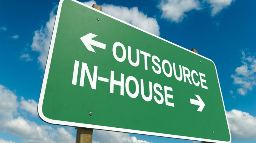 outsourcing-operations-tips