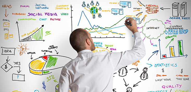outsourcing your marketing 4