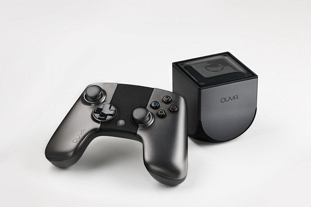 ouya-game-console-running-android-os-geek-tech