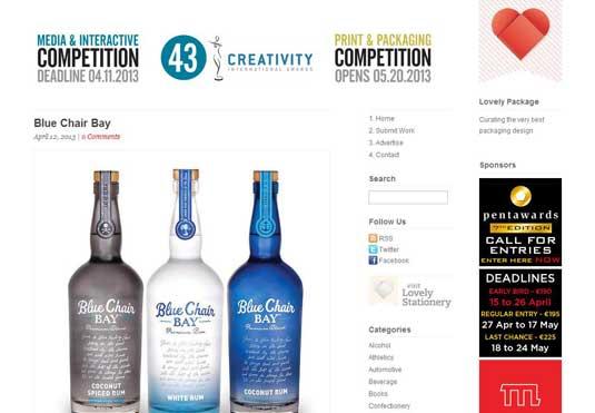 packaging-designer-resources