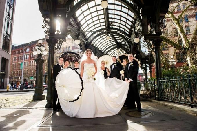 pagoda-seattle-wedding