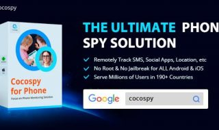 phone-tracking-software-apps (1)