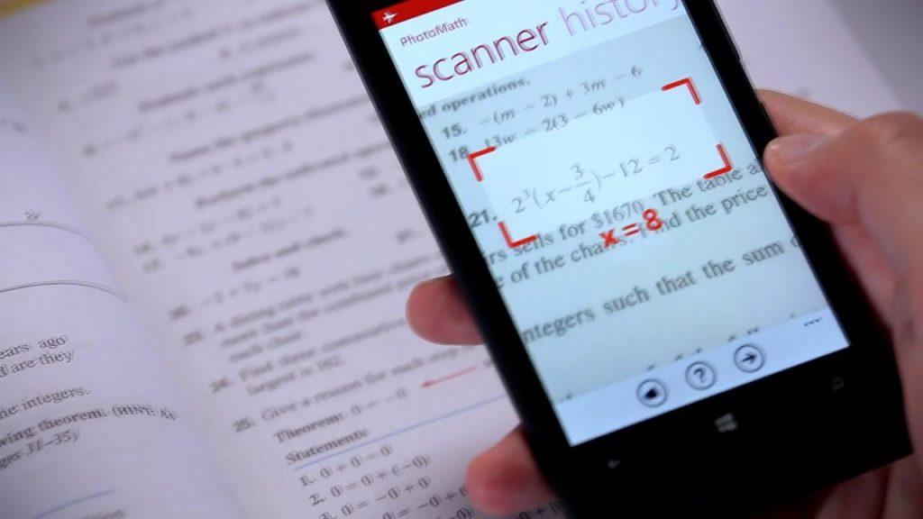 photo-math-app-help-with-homework-students