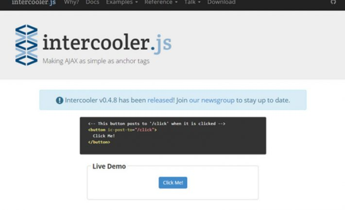 10 Awesome JavaScript Libraries Worth Checking Out