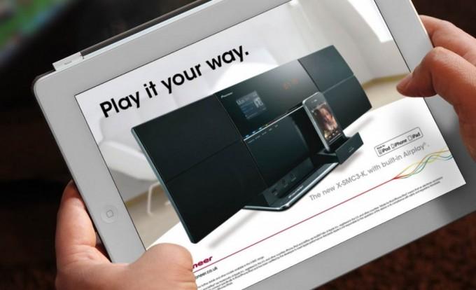 pioneer-digital-design-branding