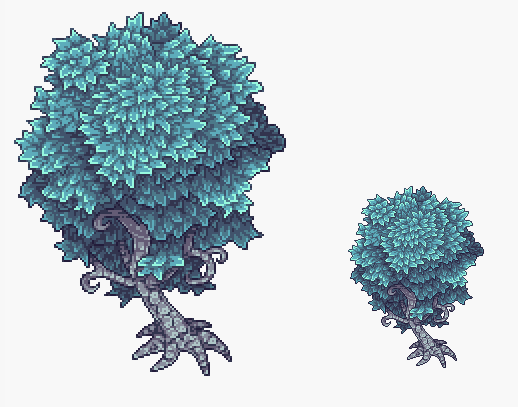 80+ Epic Pixel Art Tutorials