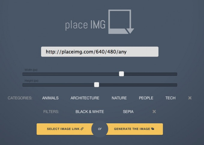100  best new tools for web design and development