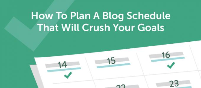 plan-a-blog-schedule