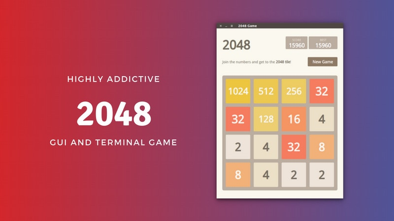 play-2048-game-linux