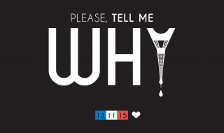 please-tell-me-why-preview