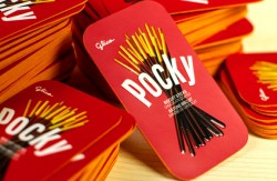 pocky-business-cards-c