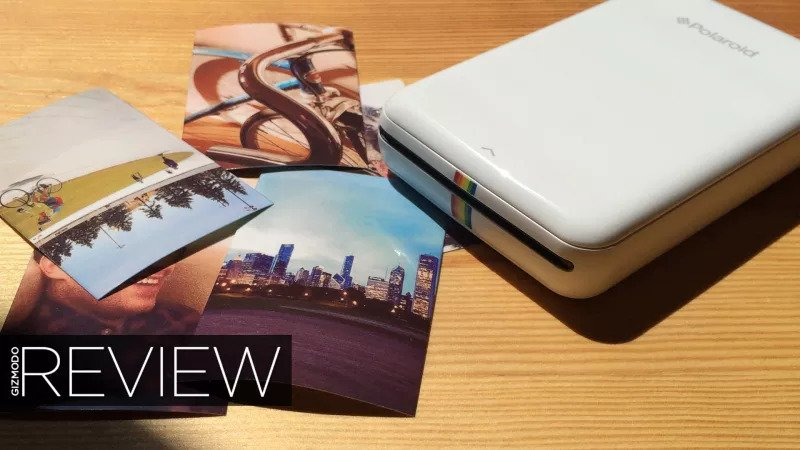 polaroid-zip-review-tiny-fast-and-pretty-damn-fun