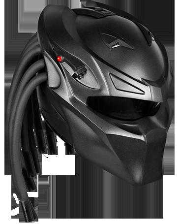 predator-berserek