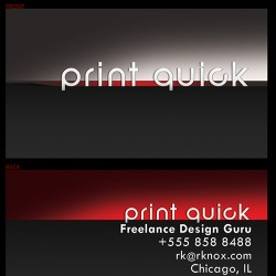 print-business-card-template-500w