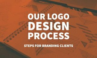 professional-logo-design-process-10-steps-for-branding-clients