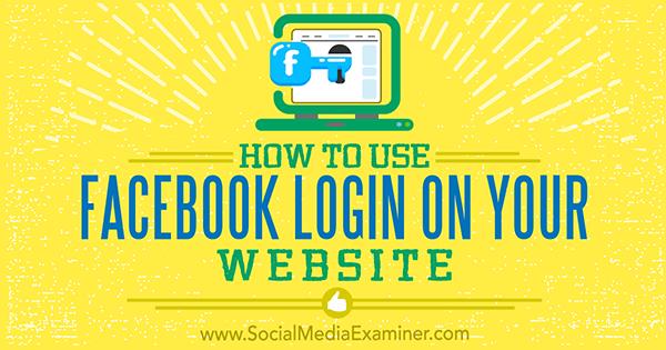 ps-website-implement-facebook-login-600