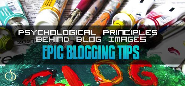 3 Psychological Principles Behind Blog Images